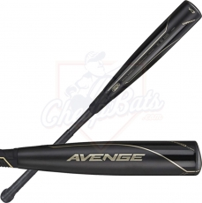 2020 Axe Avenge Youth USSSA Baseball Bat -10oz L148H