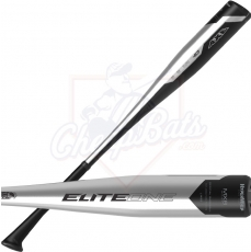 CLOSEOUT 2019 Axe EliteOne Youth USSSA Baseball Bat -10oz L149G