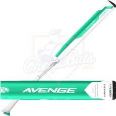 CLOSEOUT 2019 Axe Avenge Fastpitch Softball Bat L150G