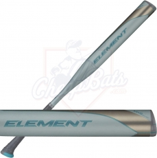 2020 Axe Element Fastpitch Softball Bat -12oz L151H