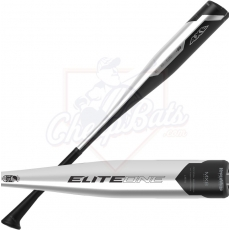 CLOSEOUT 2019 Axe EliteOne Youth USSSA Baseball Bat -8oz L157G