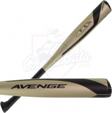 2021 Axe Avenge Youth USA Tee Ball Bat -11oz L166H