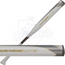 CLOSEOUT 2020 Axe Avenge Lite Fastpitch Softball Bat -11oz L169H