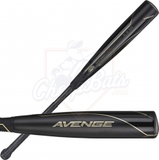 CLOSEOUT 2020 Axe Avenge Youth USSSA Baseball Bat -8oz L173H