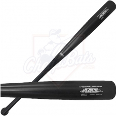 2018 Axe Hyperwhip Maple Composite Wood BBCOR Baseball Bat -3oz L180