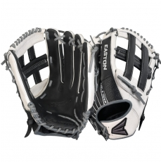 "CLOSEOUT Easton Loaded Slowpitch Softball Glove 14"" LOADED1400"