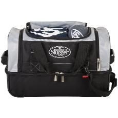Louisville Slugger Clubhouse Collection Split Level Duffle Bag EBCCDS5