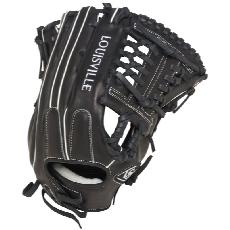 "Louisville Slugger Super Z Slowpitch Softball Glove 14"" FGSZBK5-1400"