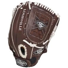 "Louisville Slugger Xeno Series Softball Glove 12"" FGXPBN5-1200"