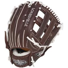 "Louisville Slugger Xeno Series Softball Glove 12.5"" FGXPBN5-1250"