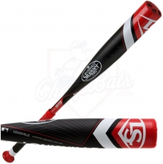2015 Louisville Slugger PRIME 915 Tee Ball Bat -13.5oz TBP9153