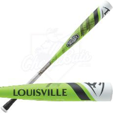 2015 Louisville Slugger VAPOR Youth Baseball Bat -13oz YBVA153