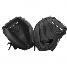 "CLOSEOUT Easton M5 Youth Baseball Catcher's Mitt 31"" M5CM2"
