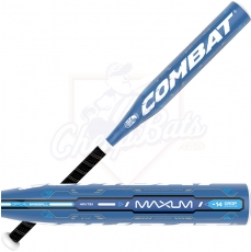 2016 Combat Maxum Tee Ball Bat -14oz MAXTB1