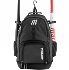 Marucci F5 Bat Pack Equipment Bag MBF5BP