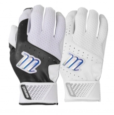 Marucci Crest Batting Gloves (Adult Pair) MBGCRST