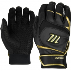 Marucci Batting Gloves