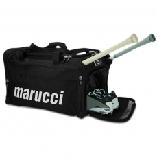 Marucci Team Duffel Equipment Bag MBTDB
