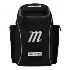Marucci Trooper Bat Pack Equipment Bag MBTRBP