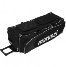 Marucci Gear Wheeled Equipment Bag MBWGB14