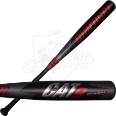 Marucci Cat 9 Connect BBCOR Baseball Bat -3oz MCBCC9