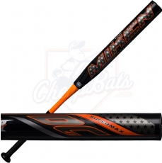 2018 Miken DC41 Slowpitch Softball Bat Supermax ASA MDC17A