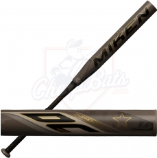 CLOSEOUT 2019 Miken DC41 Slowpitch Softball Bat Supermax ASA MDC18A