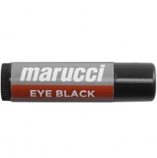 Marucci Eye Black MEYEBLK