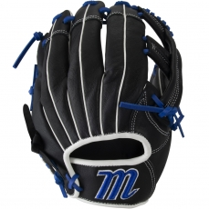 "Marucci Acadia Series Youth Baseball Glove 11.5"" MFGAC115Y"