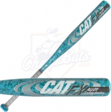 Marucci Cat FX Alloy BL26 Fastpitch Softball Bat -12oz MFPCFXA12