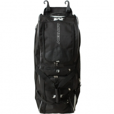 Miken Freak Championship Wheel Equipment Bag MFRKCH-2