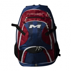 Miken Players Backpack MKBG18-BP