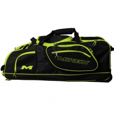 Miken Championship Equipment Bag MKBG18-CH