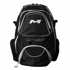 Miken Players XL Backpack MKBG18-XL