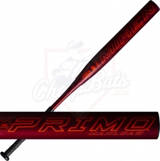 2021 Miken Freak Primo Slowpitch Softball Bat Maxload USSSA MP21MU
