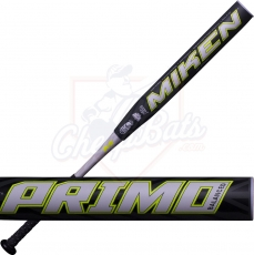 2020 Miken Freak Primo Slowpitch Softball Bat Balanced USSSA MPMOBU