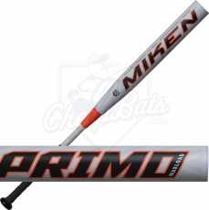 CLOSEOUT 2020 Miken Freak Primo Slowpitch Softball Bat Maxload ASA MPMOMA