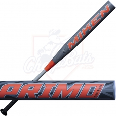 2020 Miken Freak Primo Slowpitch Softball Bat Supermax ASA MPMOSA