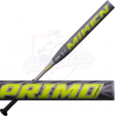 2020 Miken Freak Primo Slowpitch Softball Bat Supermax USSSA MPMOSU