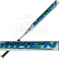 CLOSEOUT 2017 Miken Rev-Ex Slowpitch Softball Bat Maxload ASA USSSA MRVALL