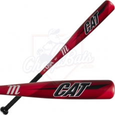 Marucci Cat USA Youth Baseball Bat -10oz MSBC10USA