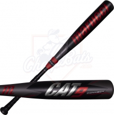Marucci Cat 9 Connect Youth USSSA Baseball Bat -10oz MSBCC910