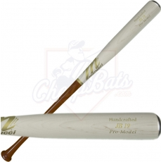 Marucci Jose Bautista Pro Model Maple Wood Baseball Bat MVEIJB19-WT/WW
