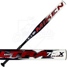 2015 Miken ULTRA 750X Slowpitch Softball Bat Maxload ULTALL