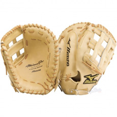 CLEARANCE Mizuno Pro Limited Baseball Firstbase Glove GMP30 12.5""