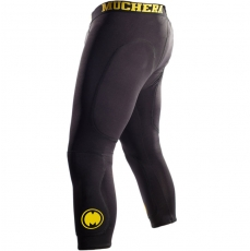 Muchera Sliding Pants - Baseball/Softball All In One Slider