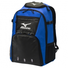 Mizuno Organizer G4 Backpack 360226