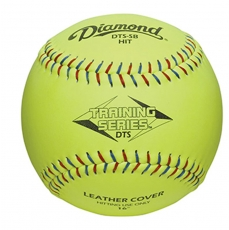 Diamond Oversized Hitting Ball 16 Inch