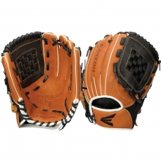 "Easton Paragon Series Youth Baseball Glove 11.5"" P1150Y A130524"