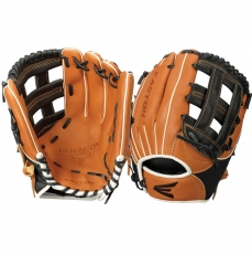 "Easton Paragon Series Youth Baseball Glove 12"" P1200Y A130525"